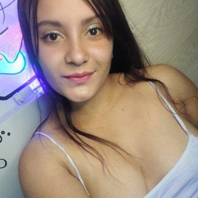 Lizhot_