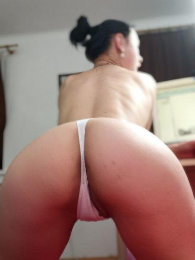 Jessie_En
