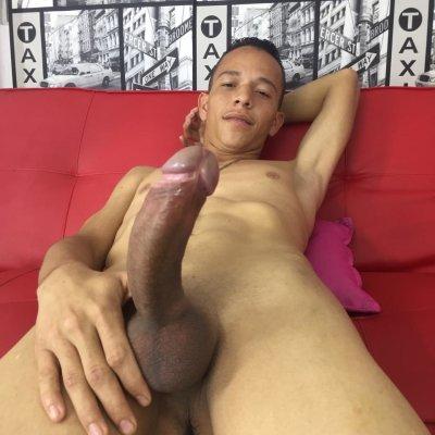 Juanpablo_sex