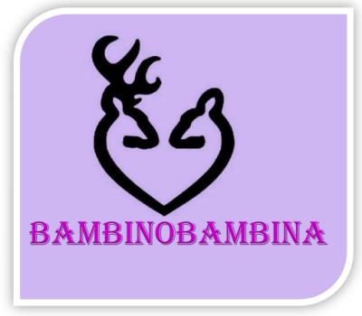 BambinoBambina