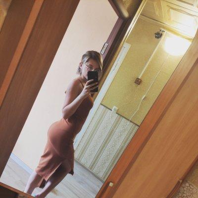 Mmm__Eva Cam