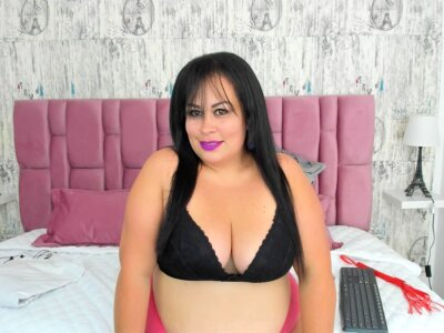 Natasha_mommy