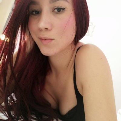 Miaa_cruz
