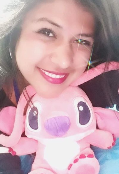 Pretty_Saray