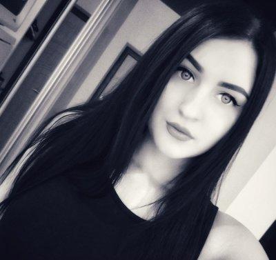 Sandra_Ford