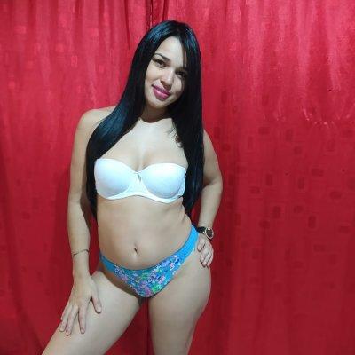 Carolina_bustos