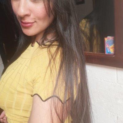 JoselynRios