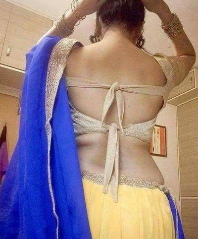 Indian_Muskan