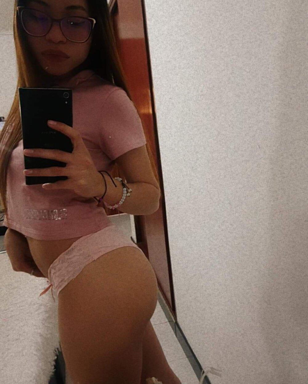 shelball_hot at StripChat