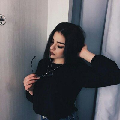 Emily__Grey