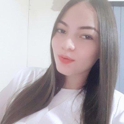 Nina_preston