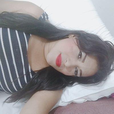 CamilaRoose