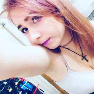 Sweet_malena