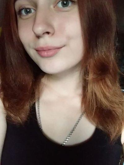 Eva_L_