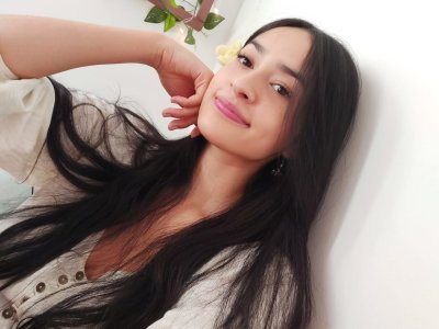 Salome_sweet11
