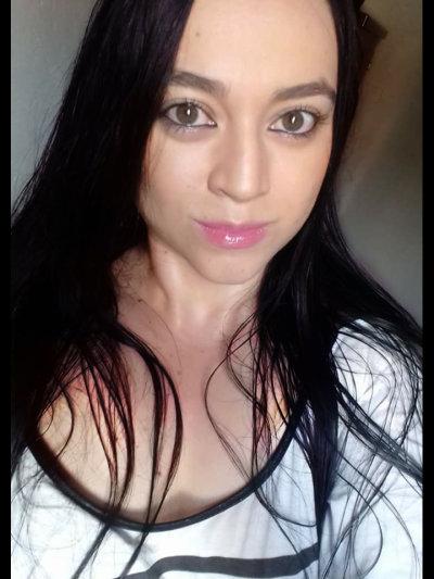 Lorena_pink