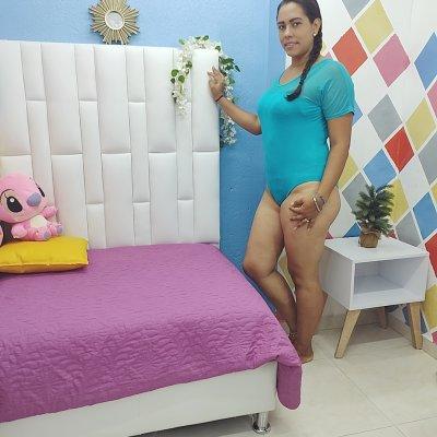 MeryJane23