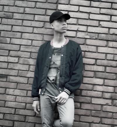 Johan_hotx