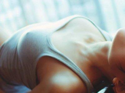 Sexy_Jenna