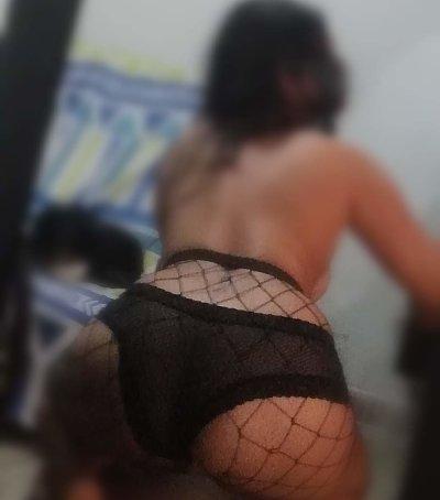 Brenda_hotxx Live