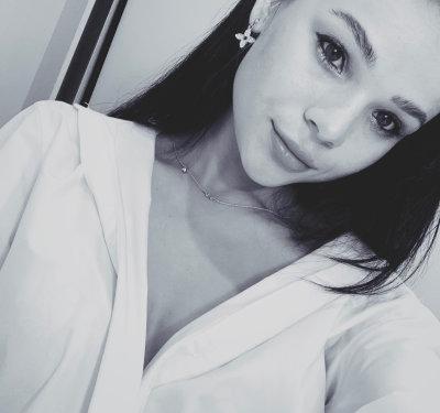 SexyMimilota