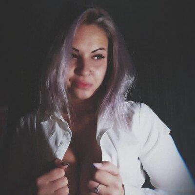 Meow_KailyKim