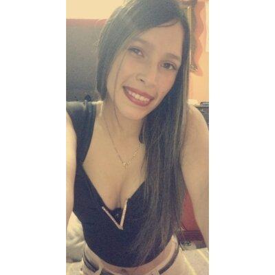 Fenix_little