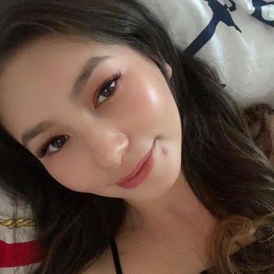 Miko_tyan