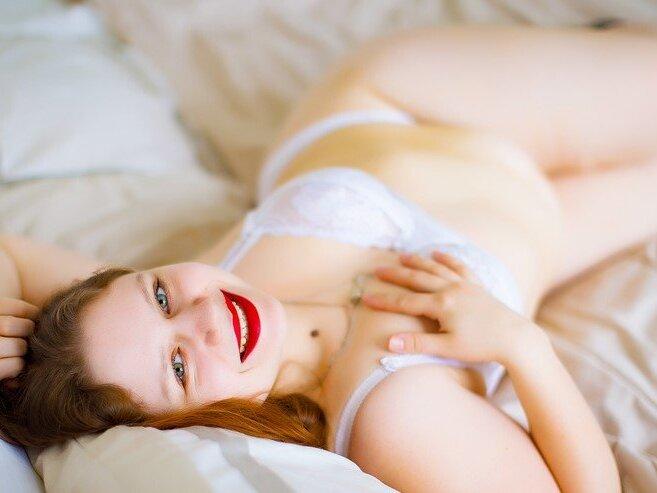 Sophia_Umeelv at StripChat