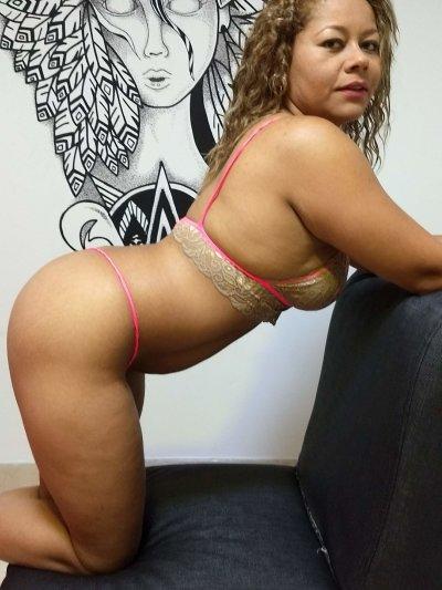 AnnyBotero