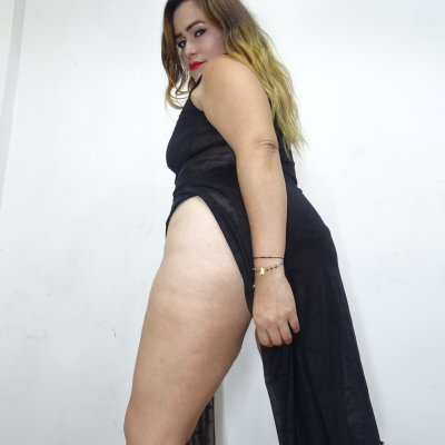 Amber_08
