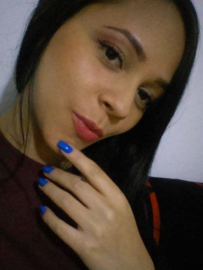 Susana_ag Live