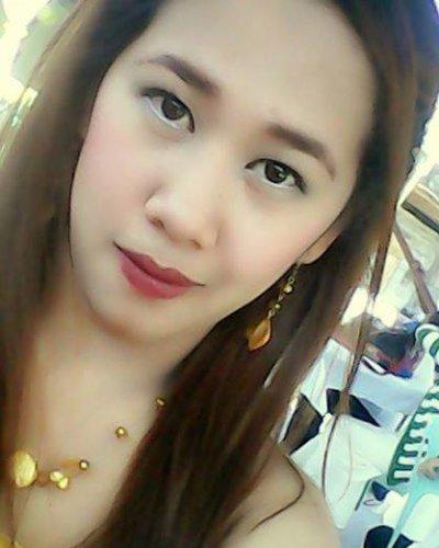 Lovelygirl_69