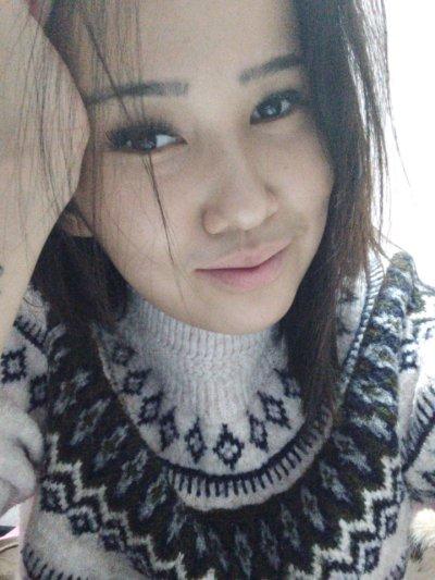 Femy_kim