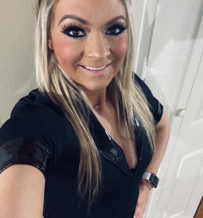 SexyAssMilfy