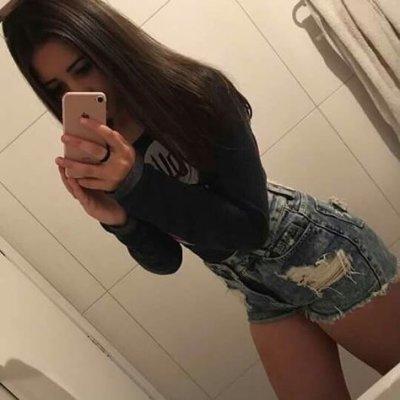Abbyjade