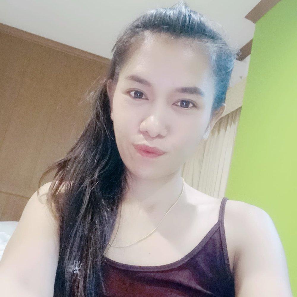 Sub_Suzy at StripChat
