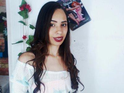 Melanie_lea