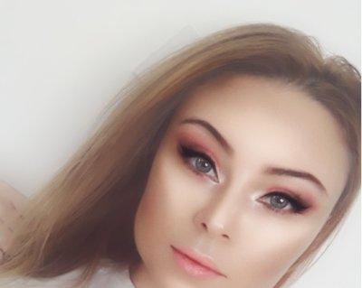 Sexxxyvicky