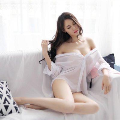 Ana_Sexy88