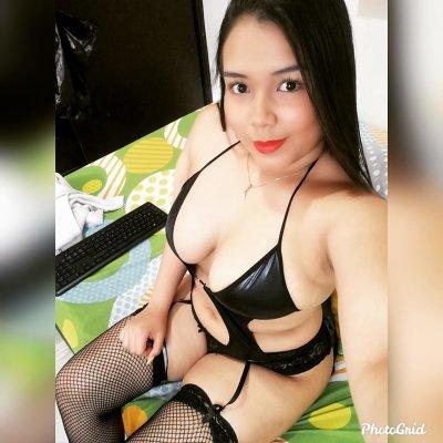 Pamela_hot1403
