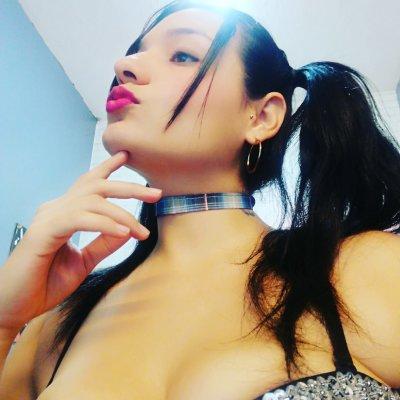 Sophia_darky