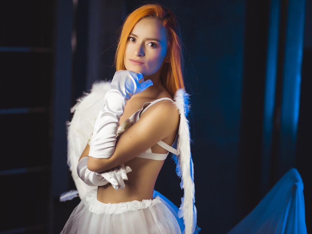 NicoleSantana at StripChat