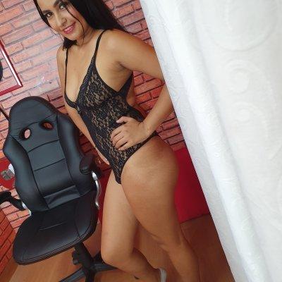 Merly_Diaz
