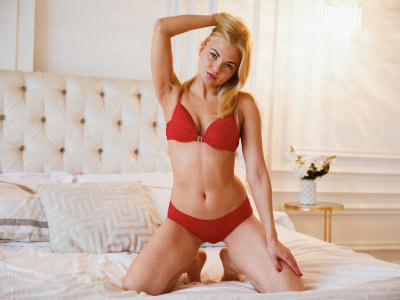 SexybunnyX