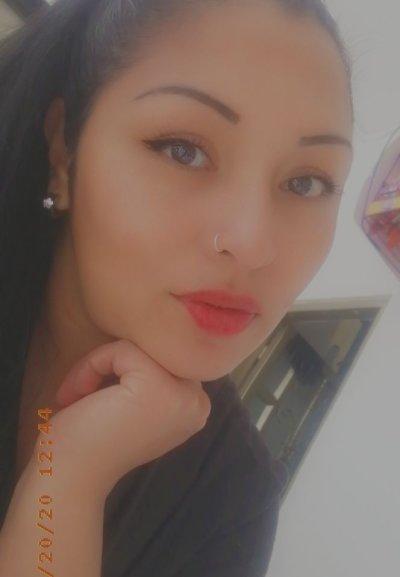 Sara_luv20