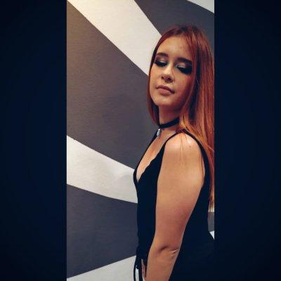 Sophia_fanning Live