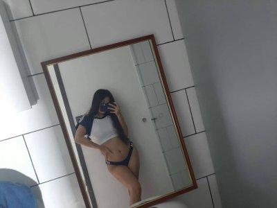 Milu_cyrus Room