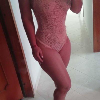 Carla_giraldot_