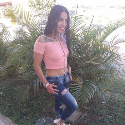 Nata_uribe